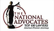 The National Advocates | Top 100 Lawyers